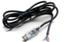 FTDI USB-RS422-WE-1800-BT